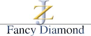 ZJ Fancy Diamond